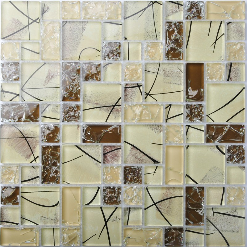 Kitchen Tile Specification