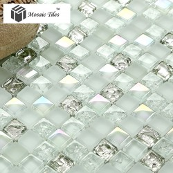 Tst Mosaic Tiles The Professional Modern Interior Wall Tile Online Wholesale