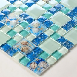 TST Conch Tile