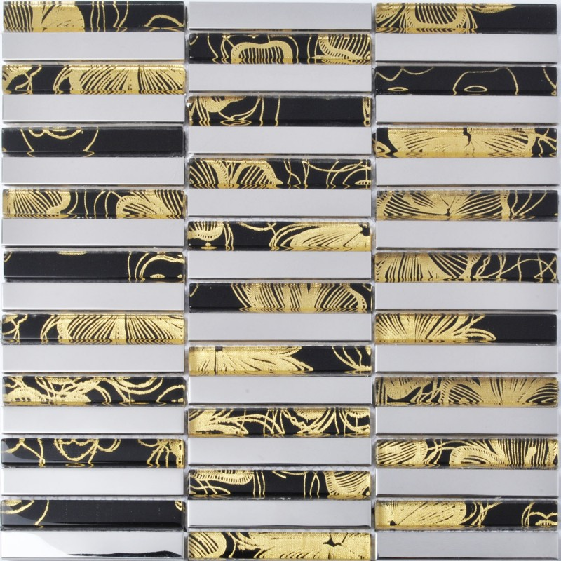Excellent 2 By 2 Ceiling Tiles Small 3X6 White Subway Tile Rectangular 4 X 6 Subway Tile 4 X 8 Subway Tile Young 8X8 Ceramic Floor Tile YellowAcoustic False Ceiling Tiles Glass Metal Tile Vintage Black And Yellow Silver Stainless Steel For ..