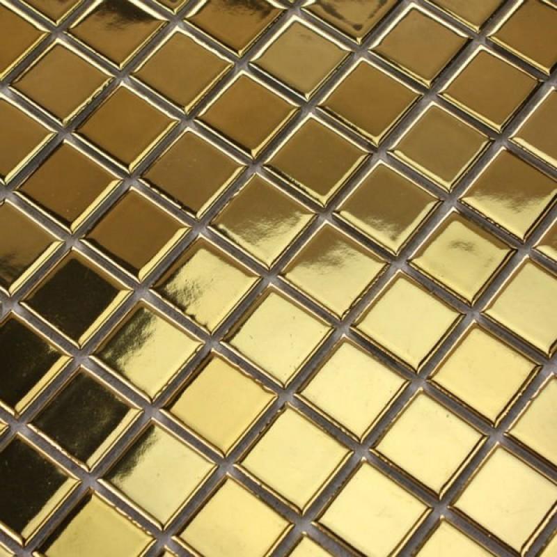 Tst Ceramic Mosaics Golde Bread Design Kitchen Bath Background