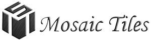 TST Mosaic Tiles